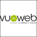 Vu du web