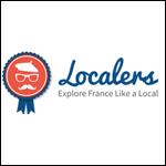 Localers