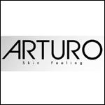 Store Arturo
