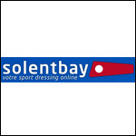 Solentbay
