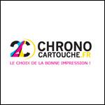 Chrono Cartouche