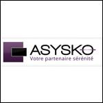 Asysko